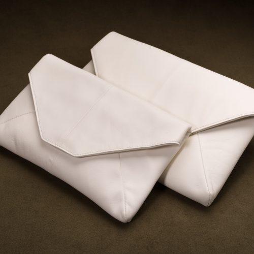 数奇屋袋・白